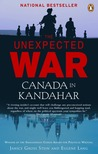 The Unexpected War: Canada in Kandahar