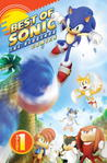 Best of Sonic the Hedgehog