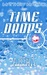 Timedrops (Atopia Chronicle...