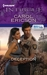 Deception (Guardians of Coral Cove, #4)
