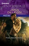 The Reckoning (Mystere Parish, #1)