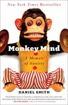 Monkey Mind by Daniel B. Smith