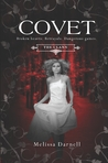Covet (The Clann, #2)