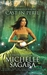 Cast in Peril (Chronicles of Elantra, #8)