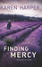 Finding Mercy (Home Valley Amish #3)