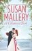 A Christmas Bride by Susan Mallery