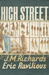 High Street by J.M. Richards