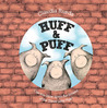 Huff & Puff: Can You Blow Down the Houses of the Three Little Pigs?