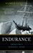 Endurance: Shackleton's Inc...