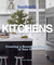 House Beautiful Kitchens: C...