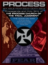 Propaganda and the Holy Writ of The Process Church of the Final Judgment: Including The Gods on War Read by Timothy Wyllie, Genesis Breyer P-Orridge, Lydia Lunch, and Adam Parfrey