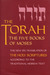 The Torah: The Five Books o...