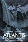 Atlantis by Ignatius Donnelly