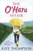 The O'Hara Affair (Lissamore, #2)