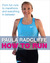 How to Run : All You need to Know About Fun Runs, Marathons, and Everything in Between