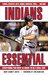 Indians Essential by Mary Schmitt Boyer