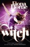 Witch: A Summerland Mystery