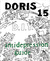 Doris 15: Antidepression Guide
