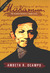 Makamisa: The Search for Rizal's Third Novel