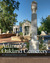 Atlanta's Oakland Cemetery: An Illustrated History and Guide