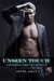 Unseen Touch (Paranormal Crime Unit: The Touch, #1)
