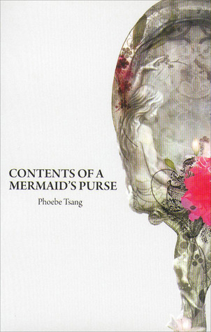 Contents of a Mermaid's Purse