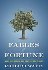 Fables of Fortune: What Rich People Have That You Don't Want