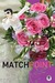Match Point (Lauren Holbrook, #3)