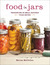 Food in Jars: Preserving in...