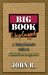 The Big Book Unpl...