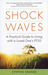 Shock Waves by Cynthia Orange