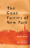 The Good Fairies of New York