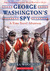 George Washington's Spy by Elvira Woodruff