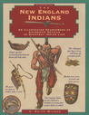 New England Indians, 2nd