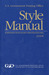 U. S. Government Printing Office Style Manual: An Official Guide to the Form and Style of Federal Government Printing, 2008 (Hardcover)