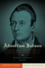 Adoniram Judson: A Bicentennial Appreciation of the Pioneer American Missionary
