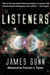 The Listeners by James Edwin Gunn
