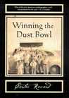 Winning the Dust Bowl