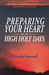 Preparing Your Heart for the High Holy Days: A Guided Journal