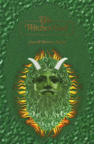 The Witches' God