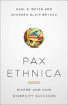 Pax Ethnica: Where and Why Diversity Succeeds