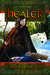 Healer (The Brides of Alba #1)