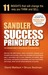 Sandler Success Principles: 11 Insights that will change the way you Think and Sell