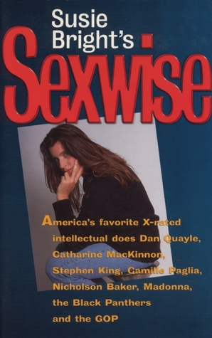 Susie Bright's Sexwise by Susie Bright