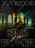 Sins of the Father (Erin Solomon Pentalogy, #2)