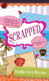Scrapped (Cumberland Creek Series #2)