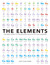 The Elements: The New Guide...