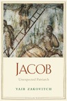 Jacob: Unexpected Patriarch