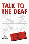 Talk to the Deaf