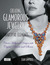 Creating Glamorous Jewelry with Swarovski Elements by Jean Campbell